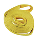 ATD 8073 20 ft. 2 in. Vehicle Tow Strap