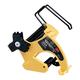 3M 6788 Hand Masker Kit M3000 Kit