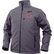 Milwaukee 201G-20L M12 12V Lithium-Ion Heated Jacket (Bare Tool)
