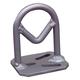 Mo-Clamp 5616 Puller/Twister Door Post
