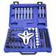 Astro Pneumatic 7846 Harmonic Balancer Puller Set