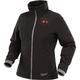 Milwaukee 231B-21S 12V Lithium-Ion Women's Heated Jacket Kit