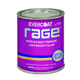 Evercoat 105 Rage Premium Lightweight Body Filler 1-Quart