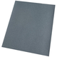 3M 2007 Wetordry Tri-M-ite Sheet 9 in. x 11 in. 220A (50-Pack)