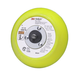 3M 5575 Stikit Disc Pad 5 in.