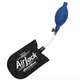 Access Tools MAW Mini Air Wedge