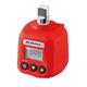 ACDelco ARM602-3 3/8 in. Digital Torque Adapter