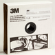 3M 19779 Utility Cloth Roll 314D 1 in. x 20 yd. P180 J Weight
