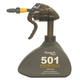 Sprayers Plus 501 ACID-MATE 5cc Acid Handheld Spot Sprayer