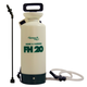 Sprayers Plus FH20 2 Gallon Economy Farm & Garden Handheld Compression Sprayer