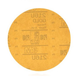 3M 977 Hookit Gold Disc, 6 in., P240A (100-Pack)