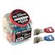 ATD 8555 Mini Scraper Counter Merchandiser