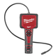 Milwaukee 2312-21 M12 12V Cordless Lithium-Ion M-Spector II 9.5mm Digital Inspection Camera