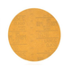 3M 980 Hookit Gold Disc, 6 in., P150C (100-Pack)