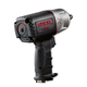 AIRCAT 1150-LE 1/2 in. Limited Edition Impact Wrench - AirCat