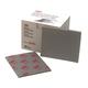 3M 2604 Softback Sanding Sponge 4-1/2 in. x 5-1/2 in. Fine (20-Pack)