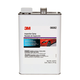 3M 6082 Inspection Spray 1 Gallon