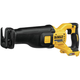 Dewalt DCS388B FlexVolt 60V MAX Cordless Lithium-Ion Reciprocating Saw (Tool Only)