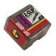 Dent Fix Equipment DF-800ZC Hot Stapler Replacement Staples Z Clip