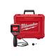 Milwaukee 2309-20 M-Spector (9mm) Inspection Scope Kit