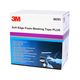 3M 6293 Soft Edge Foam Masking Tape PLUS