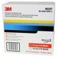 3M 6297 Soft Edge Foam Masking Tape 06297 13 mm x 50 m
