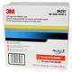 3M 6297 Soft Edge Foam Masking Tape 06297 13 mm x 50 m
