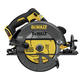 Dewalt DCS575B 60V MAX FLEXVOLT Cordless Lithium-Ion 7-1/4 in. Circular Saw (Bare Tool)