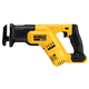 Factory Reconditioned Dewalt DCS387BR 20V MAX Cordless Lithium-Ion Reciprocating Saw (Bare Tool)