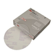 3M 1321 6 in. P600 Stikit Finishing Film Disc (100-Pack)