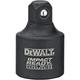 Dewalt DW2299 1/2 in. to 3/8 in. Reducer