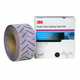 3M 30713 Hookit Purple Clean Sanding Sheet Roll 745I 70mm x 12 m P80 E Weight