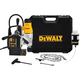 Factory Reconditioned Dewalt DWE1622KR 10 Amp 2 in. 2-Speed Magnetic Drill Press