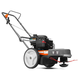Husqvarna 961730006 High Wheeled 22 in. Gas Trimmer
