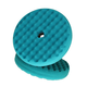 3M 33291 Perfect-It 1 Finishing Pad 8 in. Quick Connect Pad