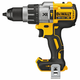 Dewalt DCD996B 20V MAX XR Cordless Lithium-Ion Brushless 3-Speed 1/2 in. Hammer Drill (Tool Only)