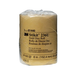 3M 1440 6 in. P150A Stikit Gold Disc Roll (175-Pack)