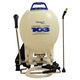 Sprayers Plus 103 4 Gallon Professional Backpack Sprayer with Viton O-Ring & Seals
