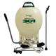 Sprayers Plus 301 4 Gallon Pro Farm & Garden Backpack Sprayer with Diaphragm Pump