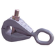 Mo-Clamp 200 1-1/2 in. Self-Tightening Clamp