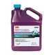3M 36065 Perfect-It 1 Finishing Material Gallon Bottle