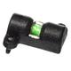 DeVilbiss HAF404 Filter Change Indicator