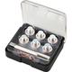 9 Circle 61061-13125 Oil Drain Plug Repair Kit, M13 x 1.25P