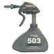 Sprayers Plus 503 5cc Insecticide Handheld Spot Sprayer