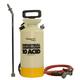Sprayers Plus CS10A 1 Gallon Industrial Acid Handheld Compression Sprayer