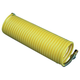 ATD 8216 Coil Hose 3/8 in. ID x 25 ft.