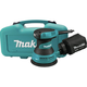 Factory Reconditioned Makita BO5030K-R 5 in. Random Orbit Sander Kit