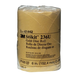 3M 1442 6 in. P100A Stikit Gold Disc Roll (125-Pack)