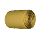 3M 1639 6 in. P180A Stikit Gold Disc Roll D/F (175-Pack)