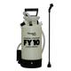 Sprayers Plus FY10 1 Gallon Foamy Handheld Compression Sprayer